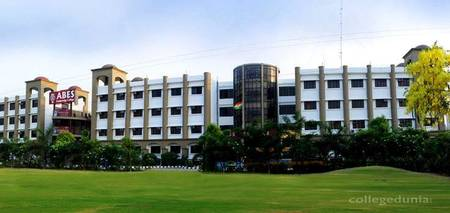 ABES Engineering College, Ghaziabad