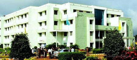 AJK College of Arts and Science, Coimbatore