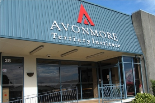 Avonmore Tertiary Institute