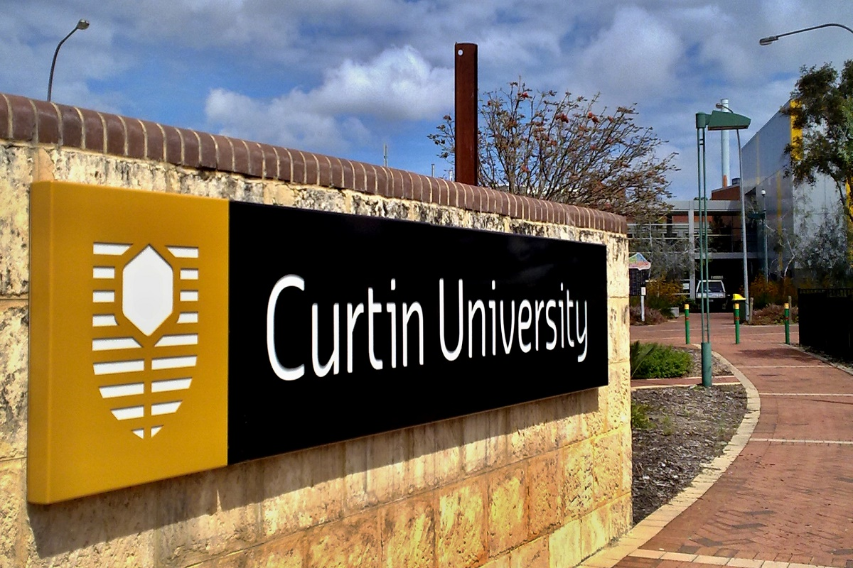 Education Loan For Curtin University Australia Credenc