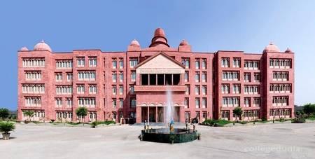 Education Loan For Dronacharya Group Of Institutions Dgi