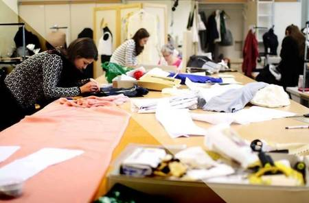 Education Loan For Indian Institute Of Fashion Design Iifd Chandigarh Credenc