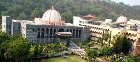 Education Loan For Bca In Mit World Peace University Mitwpu Pune Credenc
