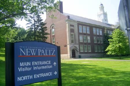 north park university application essay
