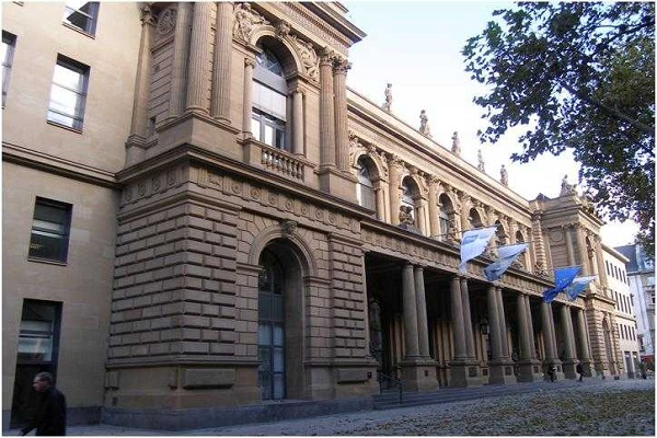Education Loan For Technical University Of Munich   Credenc