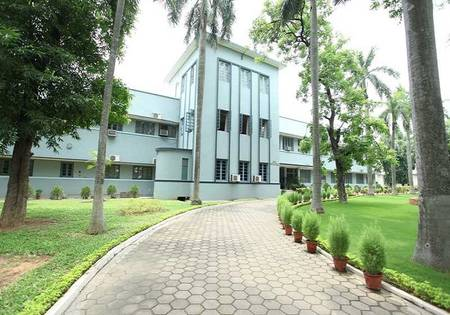 Education Loan For Xavier Labour Relations Institute Xlri Jamshedpur