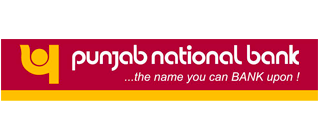 PNB Saraswati Education Loan   EMI Calculator Education Loan PNB ...