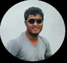 Krrish Mittal